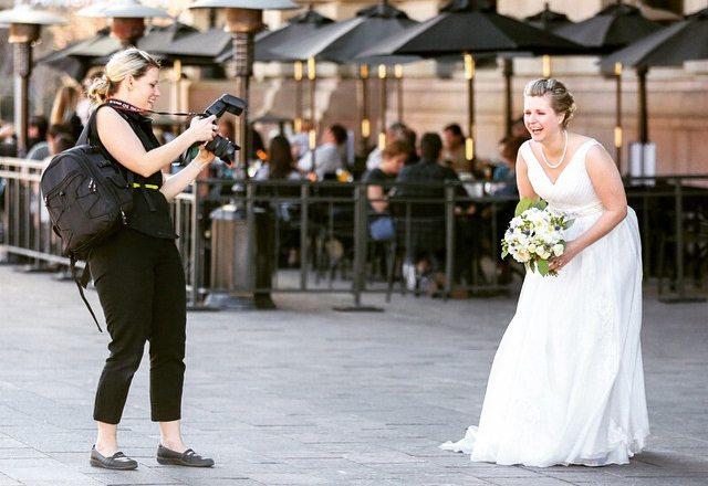 6 Questions You Should Ask Before Booking your Wedding Photographer