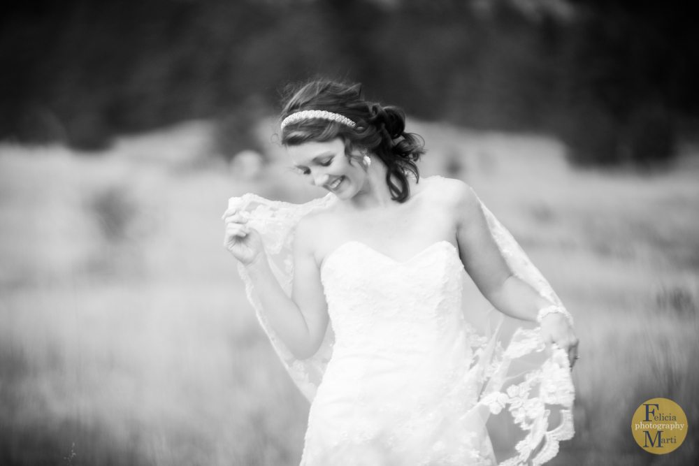 Colorado Bridal Portrait-12