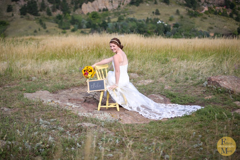 Colorado Bridal Portrait-13