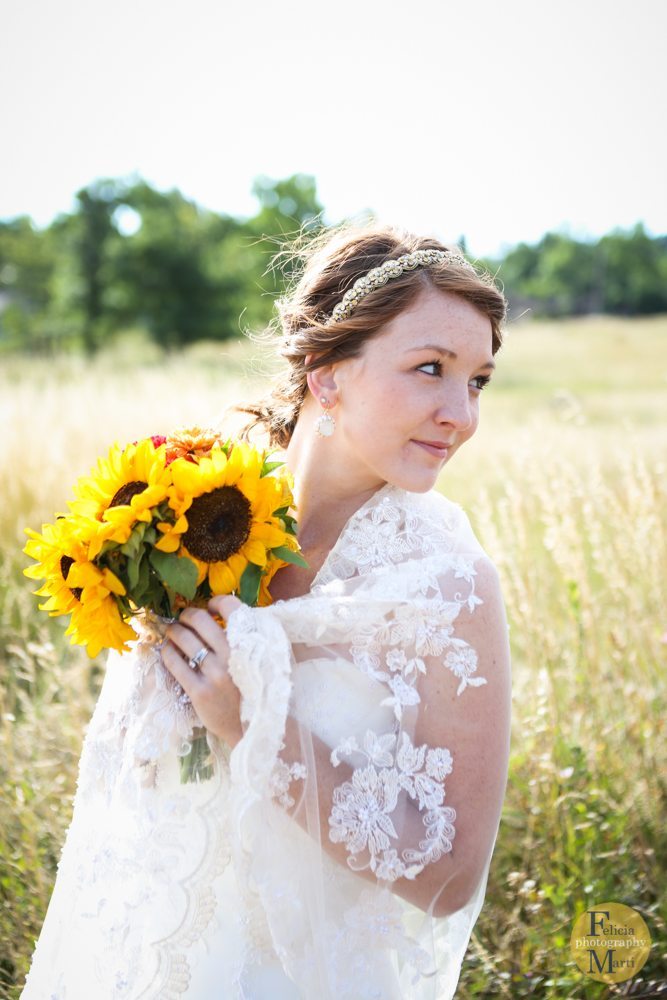 Colorado Bridal Portrait-21