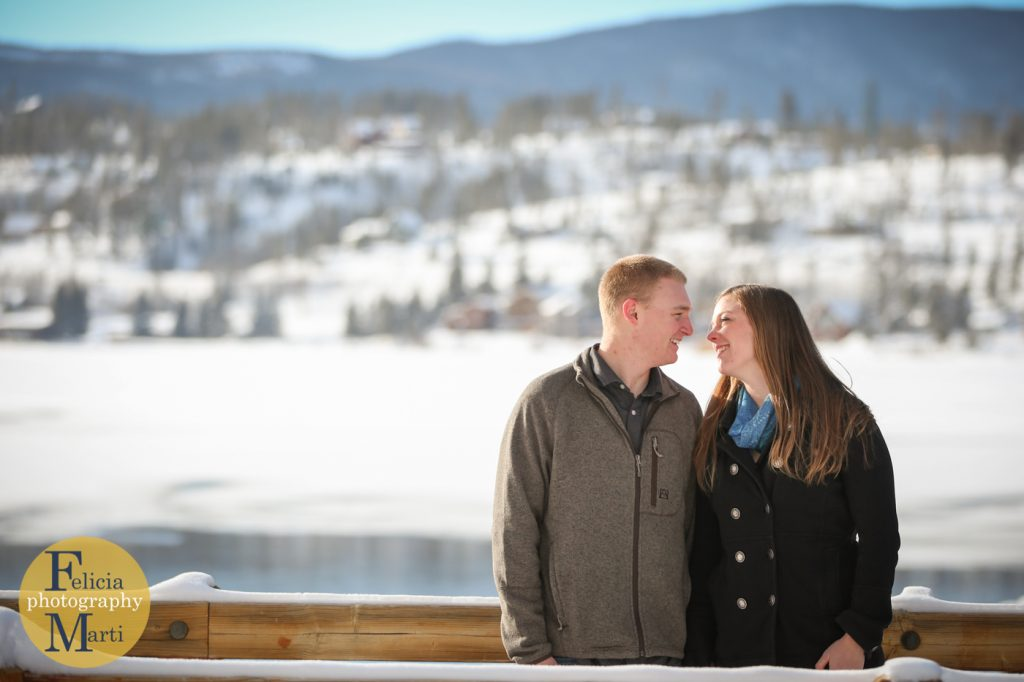 Grand Lake Engagement-14