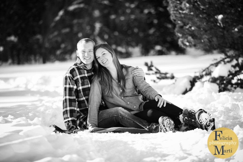 Grand Lake Engagement-2