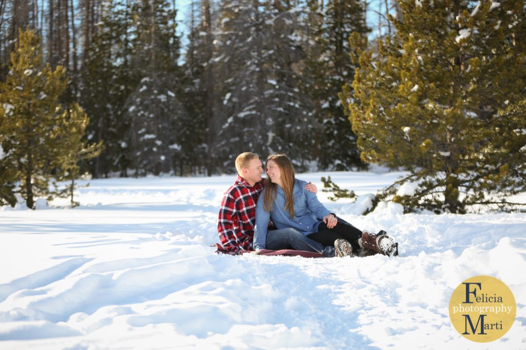 Grand Lake Engagement-22