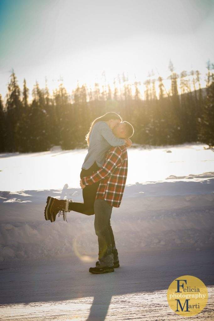 Grand Lake Engagement-27