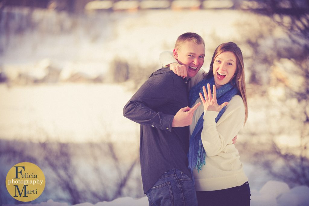 Grand Lake Engagement-4