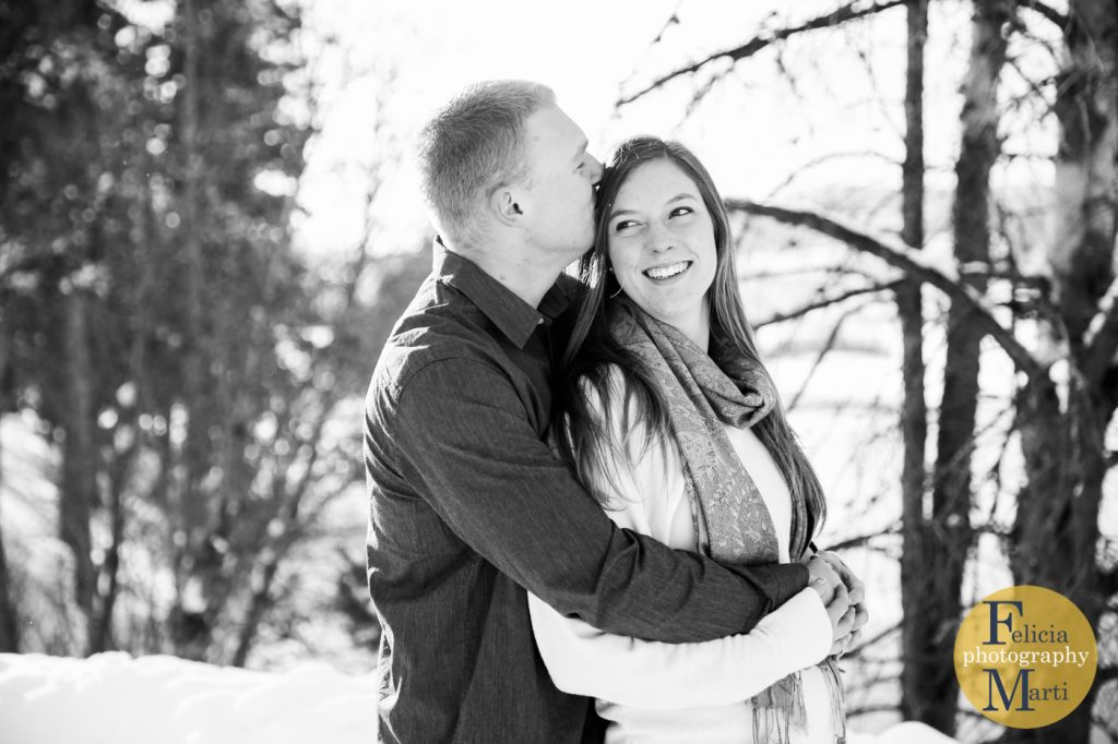 Grand Lake Engagement-7