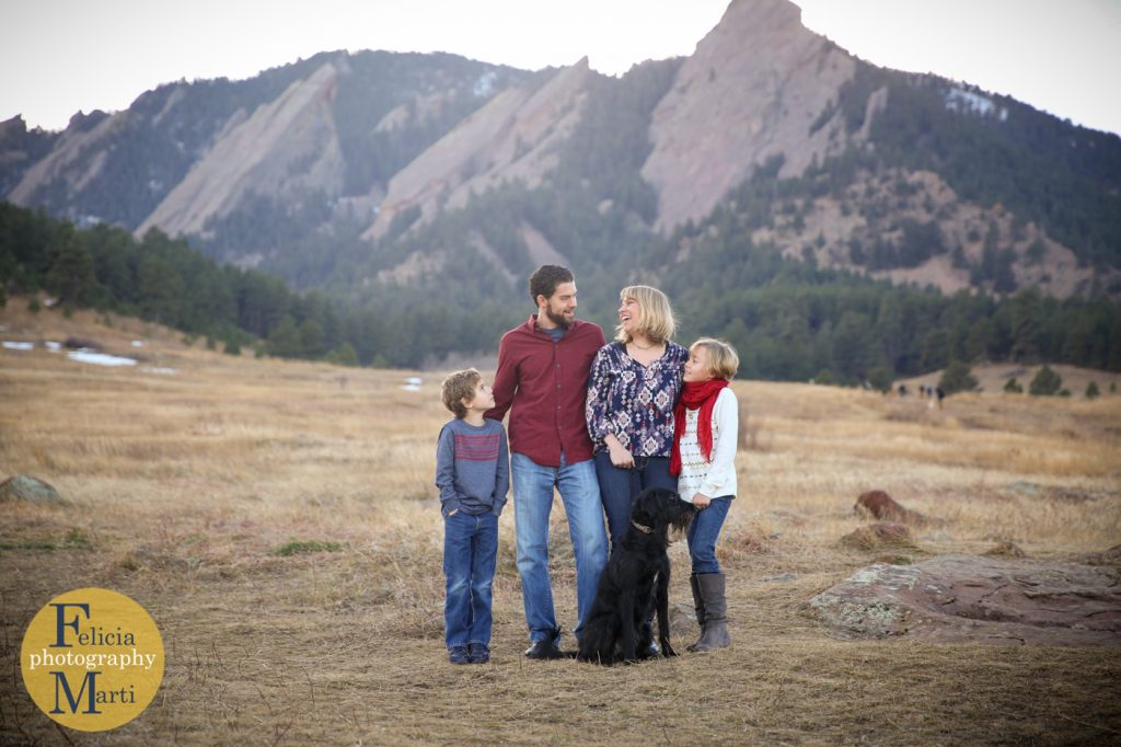 Colorado Family Photography -1