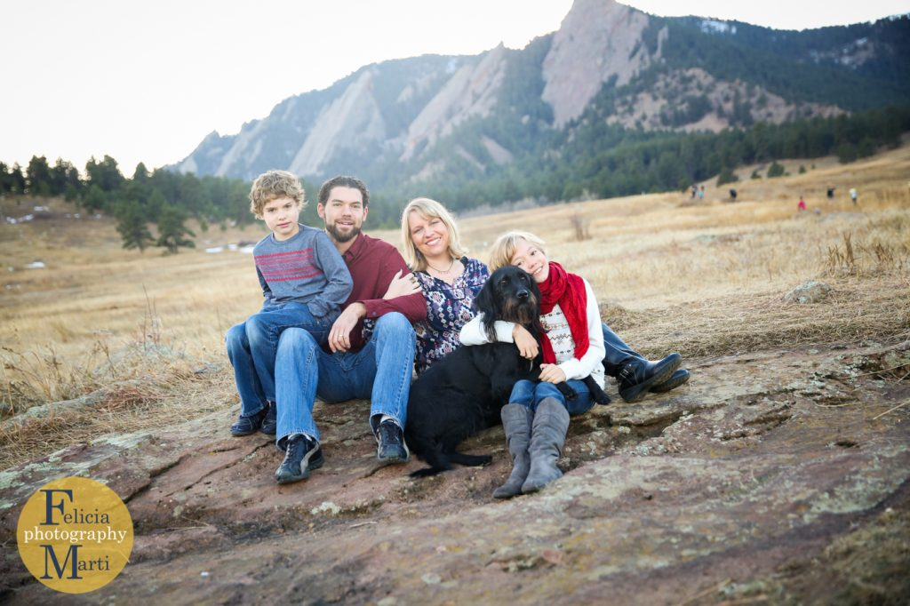 Colorado Family Photography -10