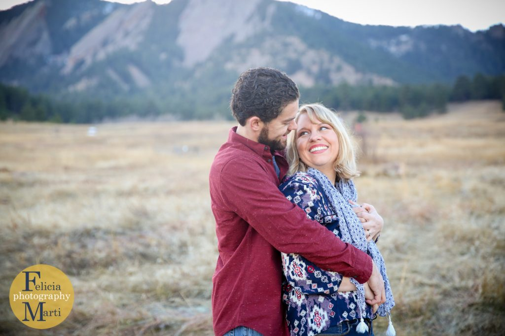 Colorado Family Photography -15