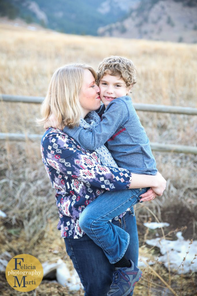 Colorado Family Photography -5