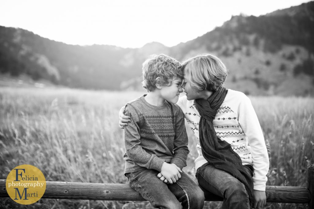 Colorado Family Photography -7