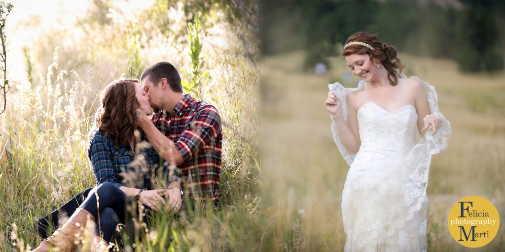 Booking your wedding photographer 4
