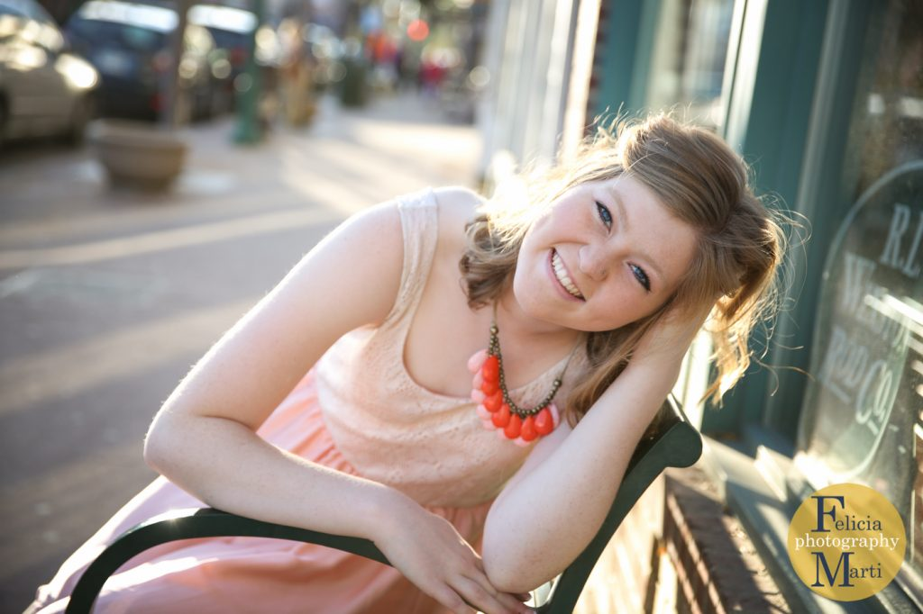 Denver Senior Pictures-15