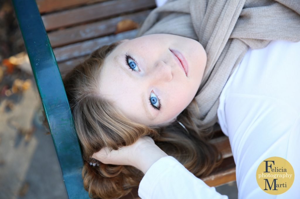Denver Senior Pictures-16