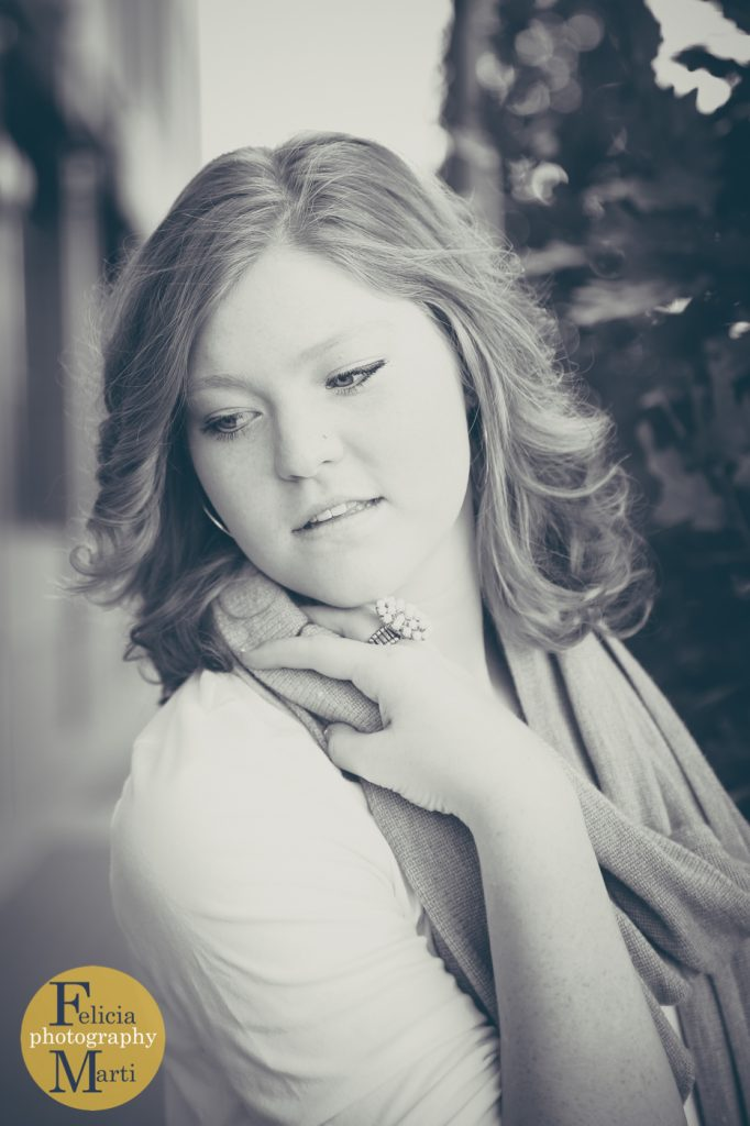Denver Senior Pictures-17