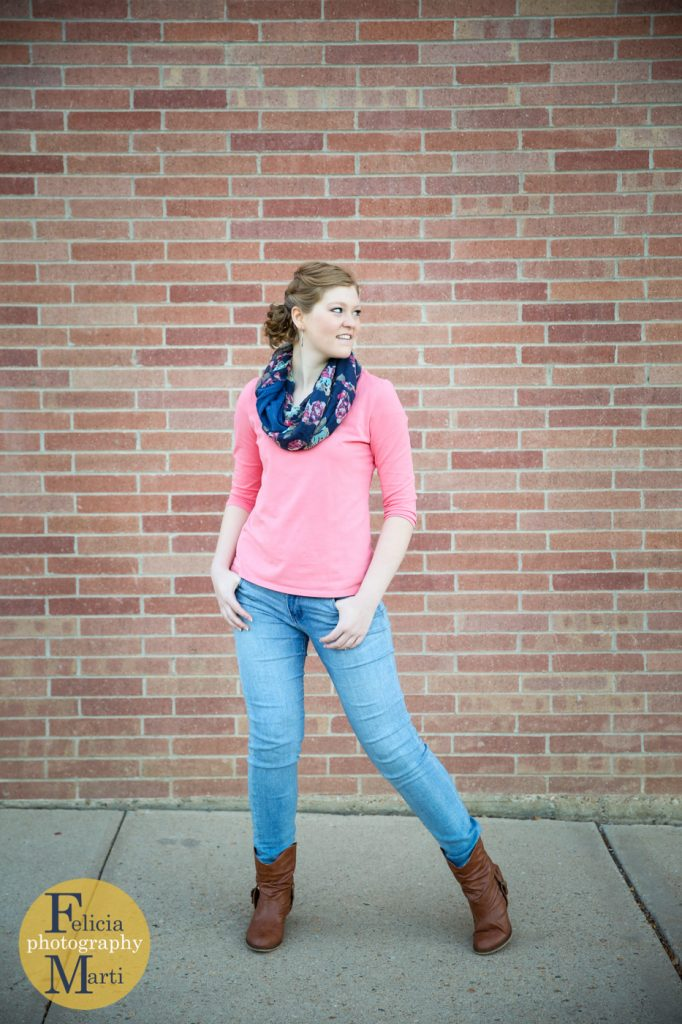 Denver Senior Pictures-21