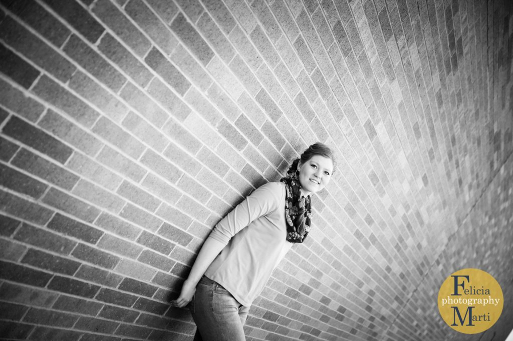 Denver Senior Pictures-6