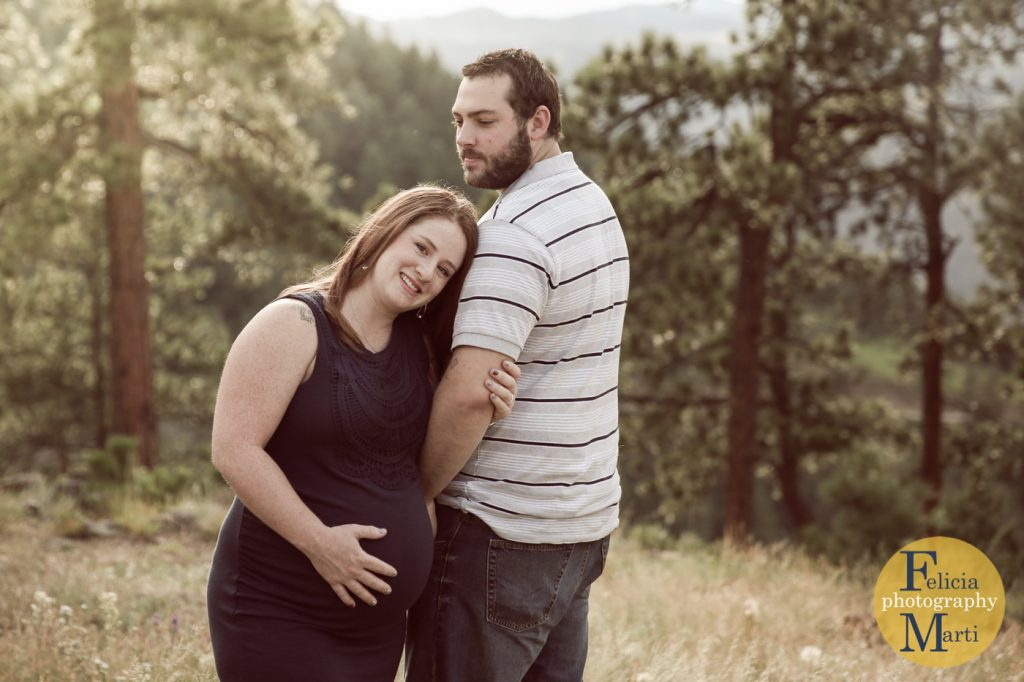 denver maternity photography-006