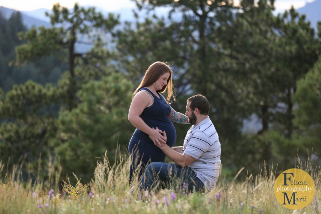 denver maternity photography-011