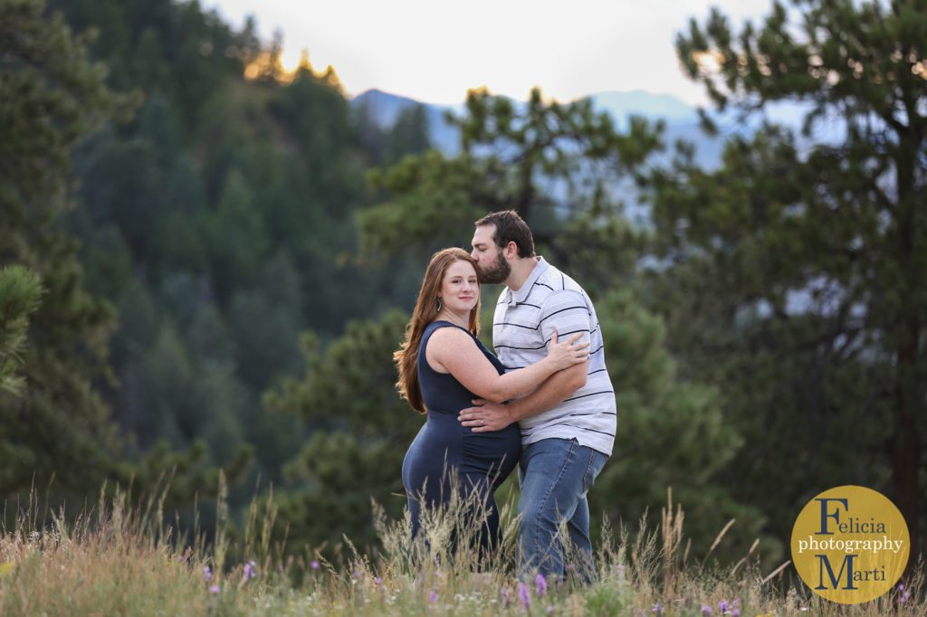 denver maternity photography-013