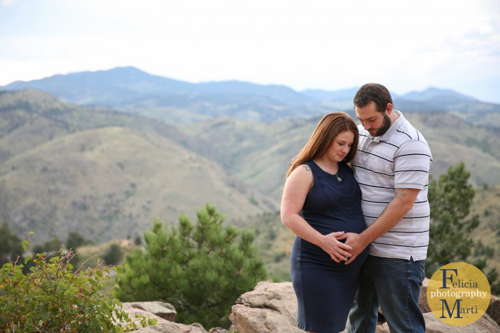 denver maternity photography-016