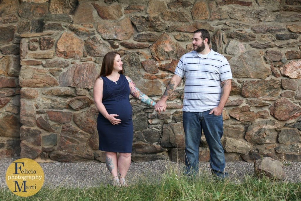 denver maternity photography-017