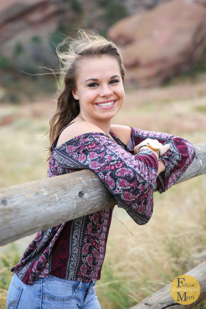 Outdoor Senior Pictures-014