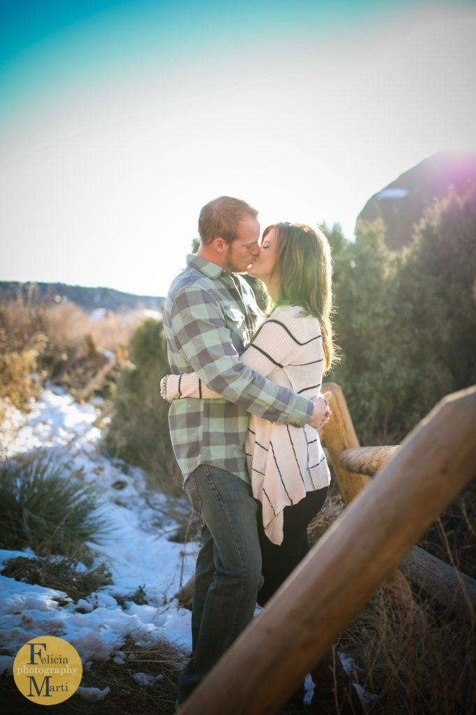 colorado outdoor engagement-2