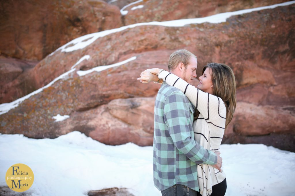 colorado outdoor engagement-4