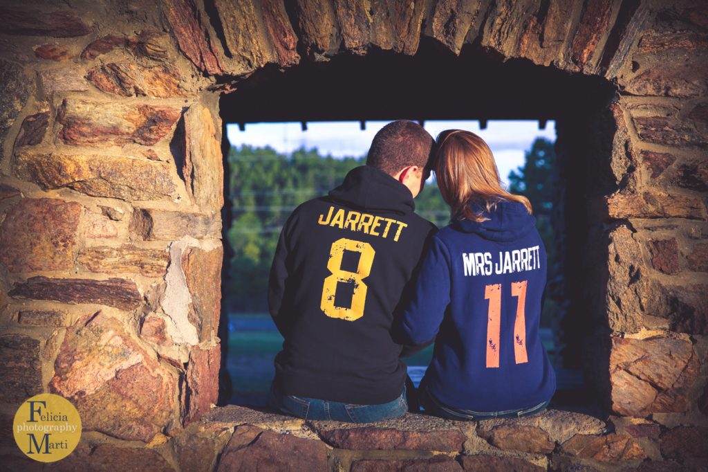 Colorado Mountain Engagement Photography-23