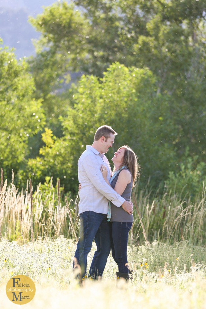 Colorado Engagement Session-11