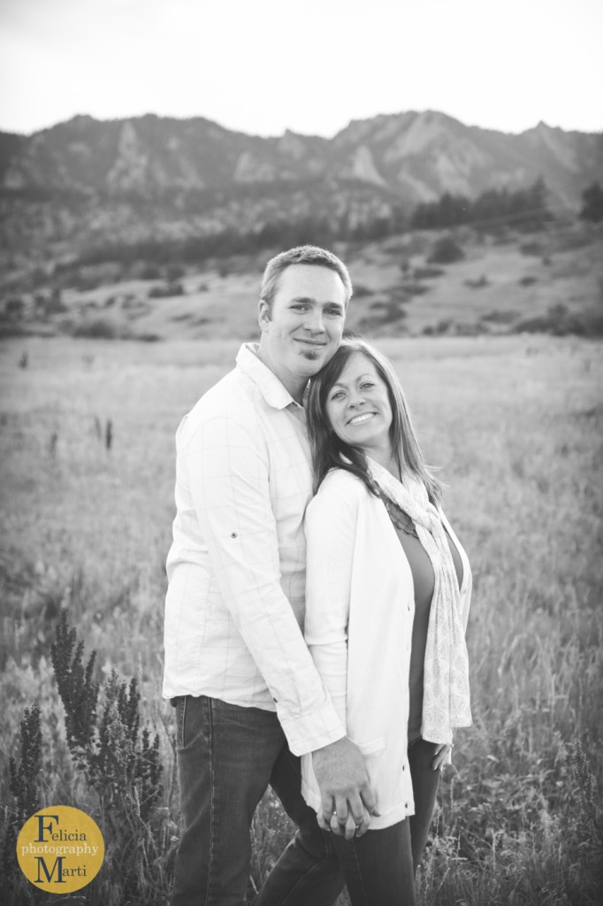 Colorado Engagement Session-17