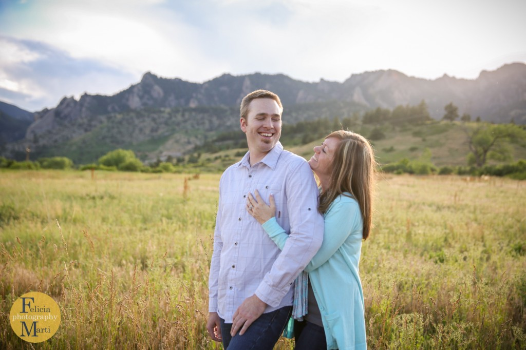 Colorado Engagement Session-22