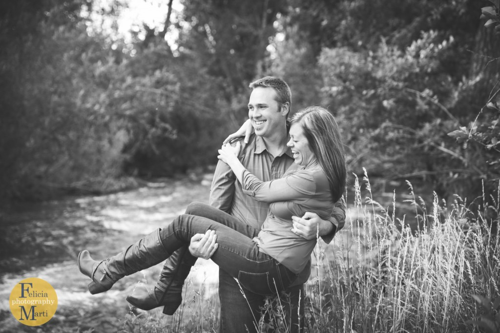 Colorado Engagement Session-30