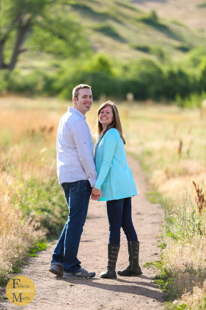 Colorado Engagement Session-7