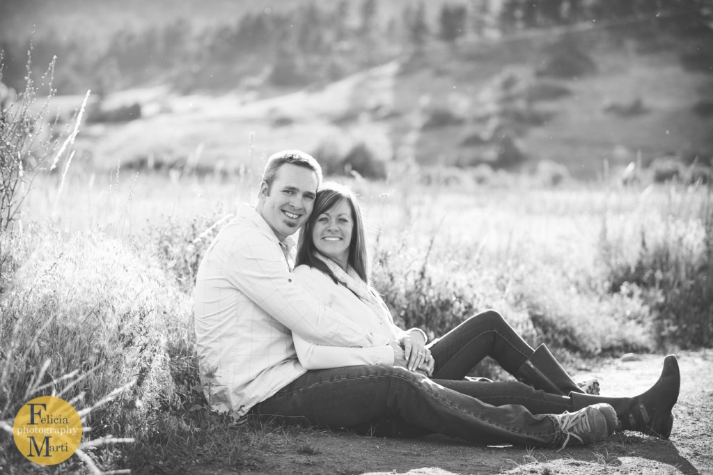 Colorado Engagement Session-9