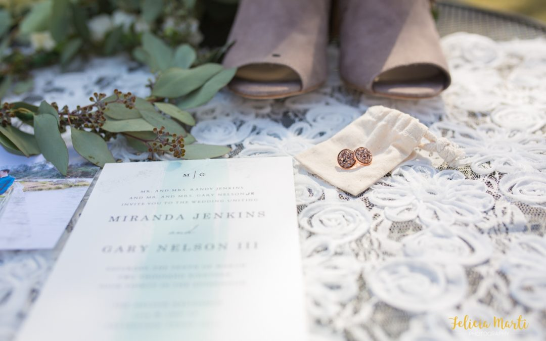 Let's Get 'Wedding Invites' Crossed Off Your To Do List!