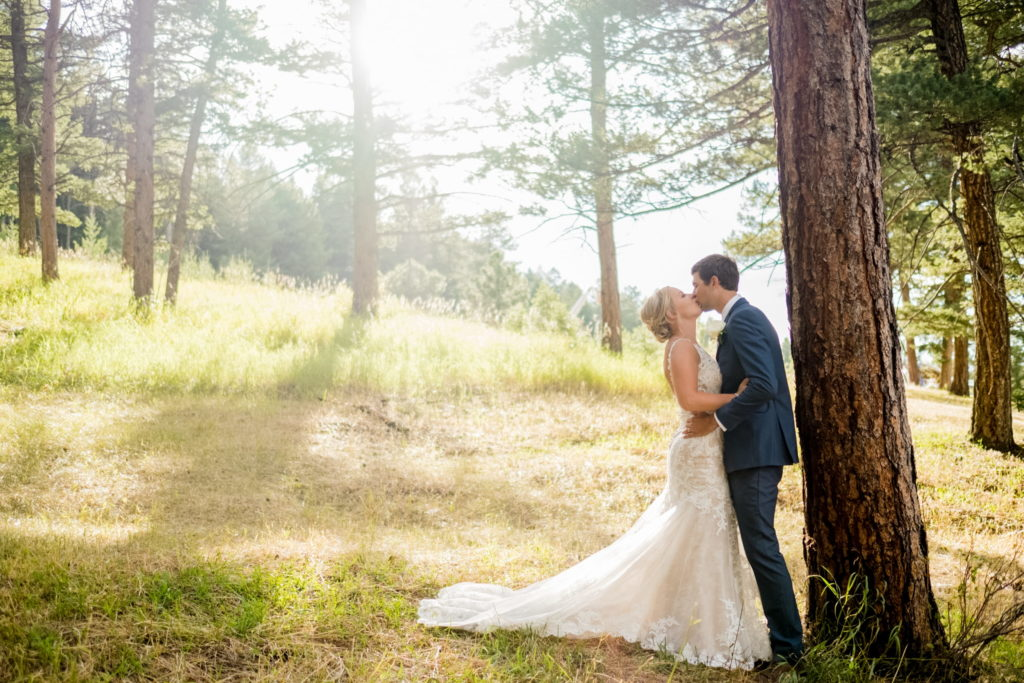 Pines at Genesee Photography 04