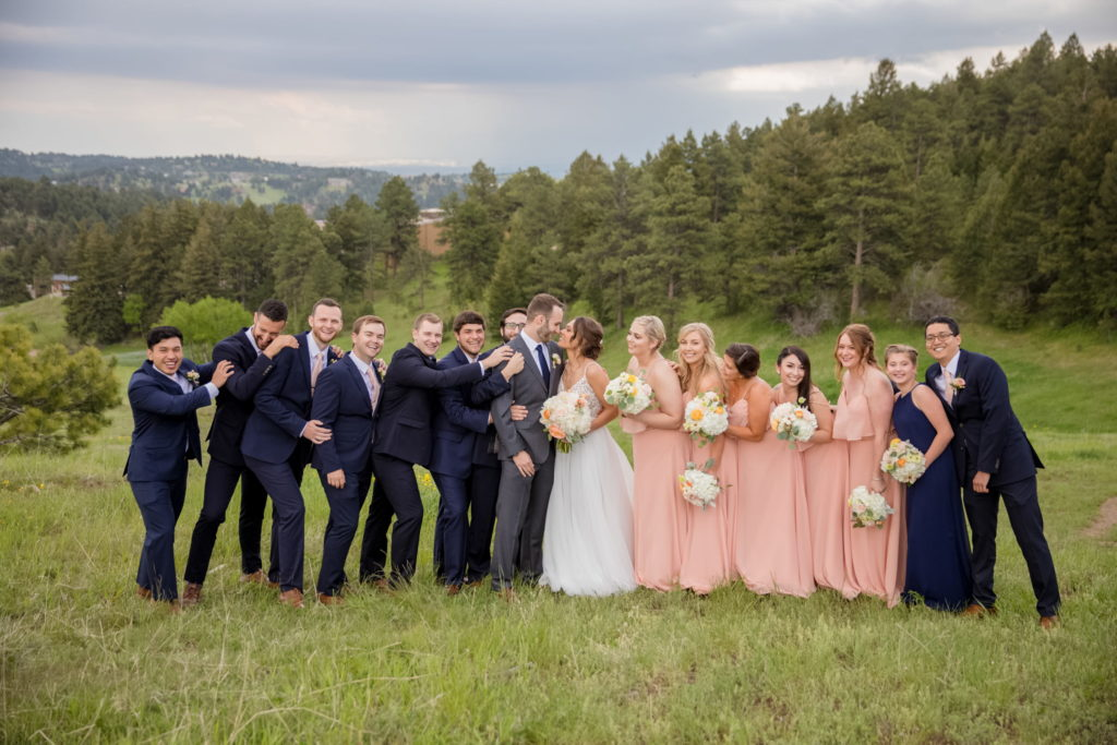 Pines at Genesee Photography 49