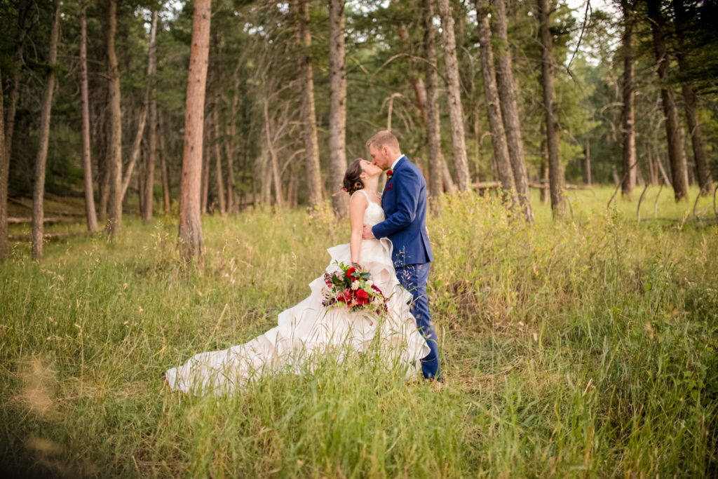 Pines at Genesee Photography 64